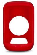 Garmin - Edge 510 Silicone Case (Red)
