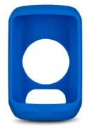 Garmin - Edge 510 Silicone Case (Blue)