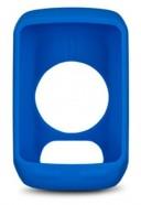 Garmin - Edge 510 Silicone Case (Blue)