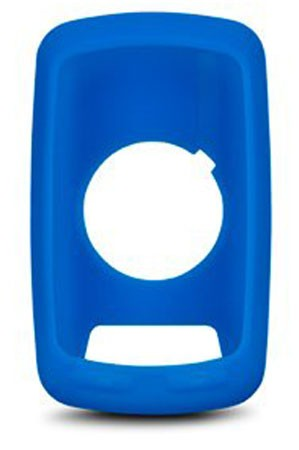 Garmin Edge 8xx Silicone Case (Blue)