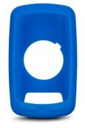 Garmin - Edge 8xx Silicone Case (Blue)