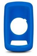 Garmin - Edge 8xx Silicone Case (Blue)