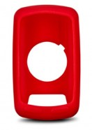 Garmin - Edge 8xx Silicone Case (Red)