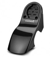 Garmin - 3T Integra Stem Mount