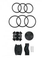 Garmin - Forerunner 310XT Quick Release Kit
