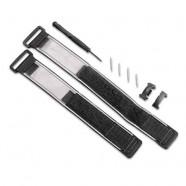 Garmin - Forerunner 4xx Wrist Strap Kit