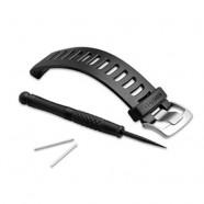 Garmin - Forerunner 610 Expander Watch Strap