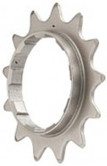 Reverse - Single Speed Sprocket