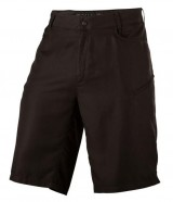 661 [SIXSIXONE] - Freeride Short