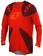 ONE Industries - Gamma Red Jersey