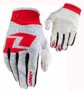 ONE Industries - Zero Tile Gloves
