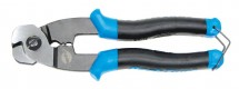 Park Tool - CN-10 Professional Cable and Housing Cutter