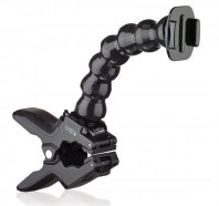 GoPro - Flex Clamp