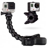 GoPro Flex Clamp
