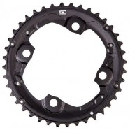Shimano - SLX Chainring for FC-M675
