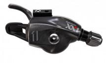 SRAM - XX1 Trigger Shifter