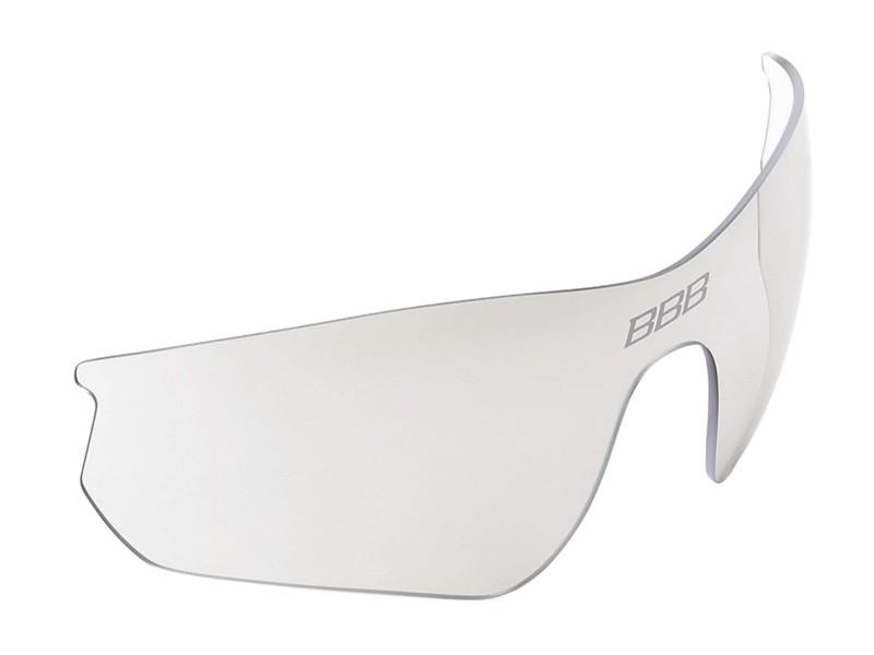 8ec31c6413 BBB - Select Replacement Lens BSG-43 - 26bikes.com Shop