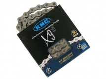 KMC - X9.93 9-speed Chain