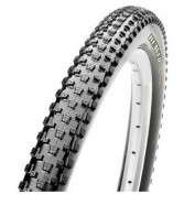 "Maxxis - Beaver 26"" Tire"