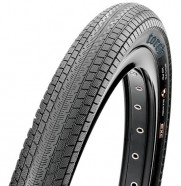 "Maxxis - Torch 20"" Tire"