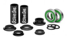 Octane One - Spanish BB 19mm Bottom bracket
