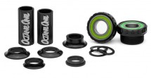 Octane One - External BB 19mm Bottom bracket