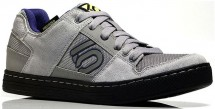 FIVE TEN - Freerider Gray & Blue Shoes 5047