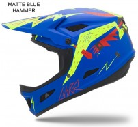 Giro - Cipher Helmet