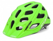 Giro - HEX Helmet