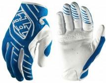 Troy Lee Designs - SE Gloves