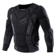 Troy Lee Designs - UPL 7855-HW Long Sleeve Body Armor