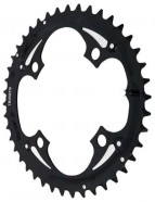 Truvativ - V4 MTB Chain Ring
