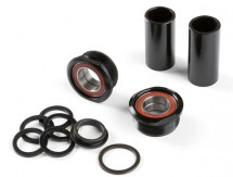 Euro BB Intro Bottom bracket