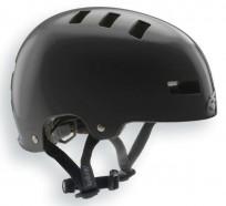 Bluegrass - SUPER BOLD Helmet