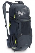 EVOC - Fr Enduro Blackline Backpack