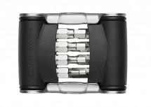 Crank Brothers - B8 Multi-Tool