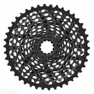 SRAM - XG-1195 11-speed Cassette