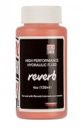 Rock Shox - Reverb hydraulic fluid 120ml