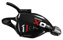 SRAM - X01 Trigger Shifter 11-speed