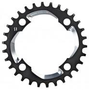 SRAM - X01 X-SYNC Chain Ring