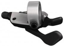 SRAM X5 2x10 Trigger Shifters
