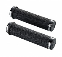 SRAM - DH Silicone Locking Grips