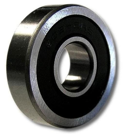 Novatec NT-SB609 Bearing