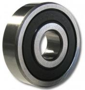Novatec - NT-SB6200 Bearing