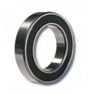 Novatec - NT-SB6802-2RU Bearing