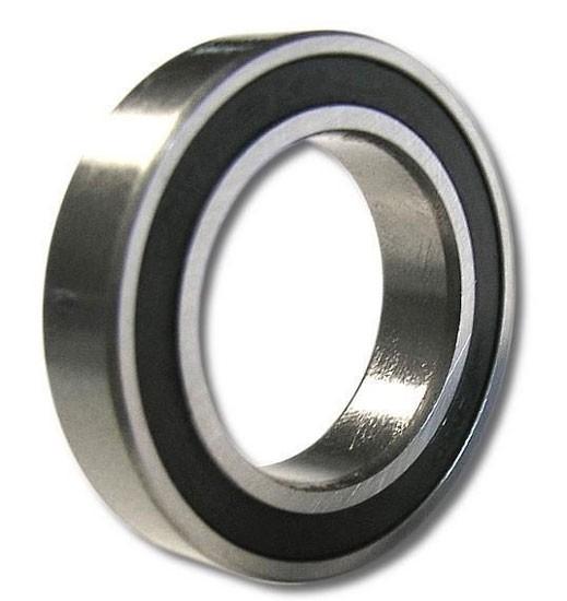 Novatec NT-SB6804-2RU Bearing