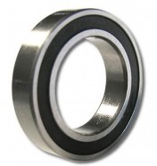 Novatec - NT-SB6804-2RU Bearing