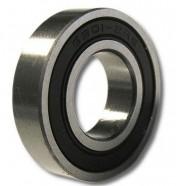 Novatec - NT-SB6901 Bearing