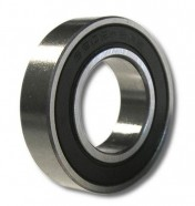 Novatec - NT-SB6902 Bearing