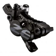 Shimano - Zee BR-M640 Hydraulic Brake Caliper